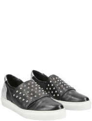 Donna Carolina Sneaker 33.659.085