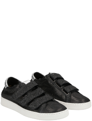 Donna Carolina Sneaker 33.434.196