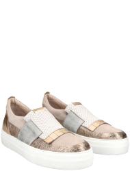 Donna Carolina Sneaker 33.168.106