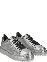 Donna Carolina Sneaker 34.168.139