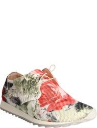 Donna Carolina Sneaker 37.763.041