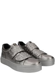 Donna Carolina Sneaker 34.168.189