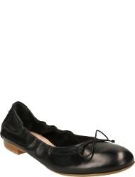 Donna Carolina Ballerina 37.170.170