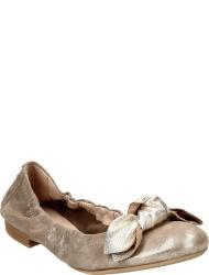 Donna Carolina Ballerina 37.170.020