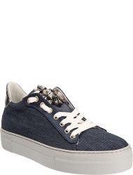 Donna Carolina Sneaker 37.168.019