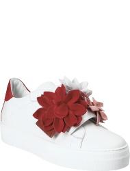 Donna Carolina Sneaker 37.168.037