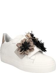 Donna Carolina Sneaker 38.168.228 -001