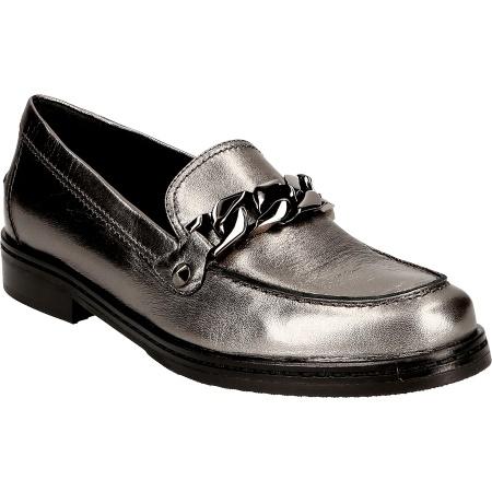 Donna Carolina 38.410.067 -001 - Silber - Hauptansicht