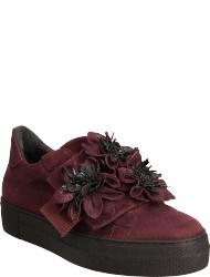 Donna Carolina Sneaker 38.168.228 -005