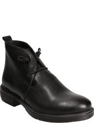 Donna Carolina Boot 38.673.102 -001