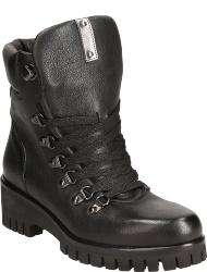Donna Carolina Boot 38.699.118 -002