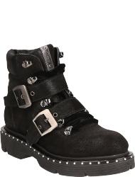 Donna Carolina Boot 38.622.171 -012