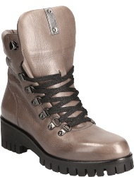 Donna Carolina Boot 38.699.118 -006
