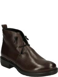 Donna Carolina Boot 38.673.102 -008