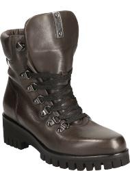 Donna Carolina Boot 38.699.118 -004