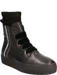 Donna Carolina Sneaker 38.168.233 -002
