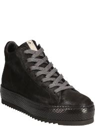 Donna Carolina Sneaker 38.168.140 -012