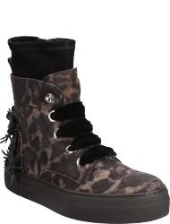 Donna Carolina Sneaker 38.168.203 -002