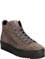 Donna Carolina Sneaker 38.168.140 -006
