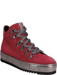 Donna Carolina Sneaker 38.168.123 -006