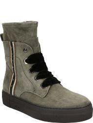 Donna Carolina Sneaker 38.168.233 -006