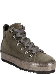 Donna Carolina Sneaker 38.168.123 -005