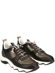 Donna Carolina Sneaker 41.864.039 -001