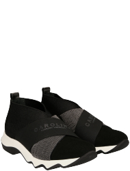 Donna Carolina Sneaker 40.763.078 -002