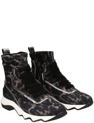Donna Carolina Sneaker 40.864.173 -001