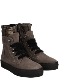 Donna Carolina Sneaker 40.168.059 -004