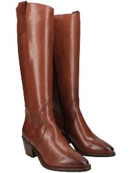 Donna Carolina Stiefel 40.100.127 -002