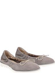 Donna Carolina Ballerina 39.170.170 -034