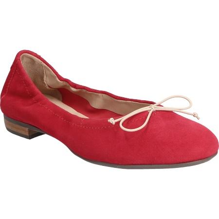 Donna Carolina 39.170.170 - Rot - Hauptansicht