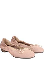 Donna Carolina Ballerina 39.170.170 -026