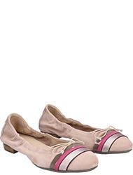 Donna Carolina Ballerina 39.170.104 -005