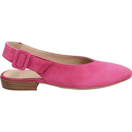 Donna Carolina 39.300.081 - Pink - Seitenansicht