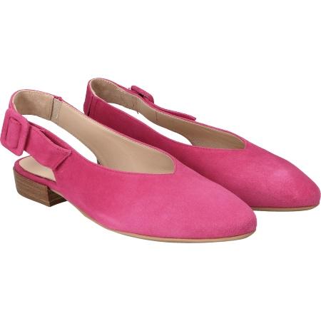 Donna Carolina 39.300.081 - Pink - Paar