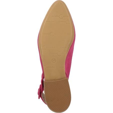 Donna Carolina 39.300.081 - Pink - Sohle