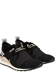 Donna Carolina Sneaker 39.763.067 -004