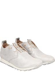 Donna Carolina Sneaker 39.763.120 -001