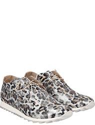 Donna Carolina Sneaker 39.763.041 -014