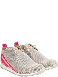 Donna Carolina Sneaker 39.763.015 -001