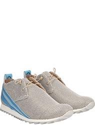 Donna Carolina Sneaker 39.763.015 -002