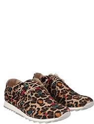 Donna Carolina Sneaker 39.763.041 -024