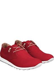 Donna Carolina Sneaker 39.763.041 -031