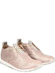 Donna Carolina Sneaker 39.763.120 -003