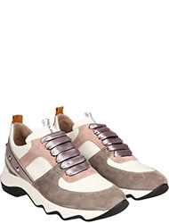Donna Carolina Sneaker 39.864.121 -001