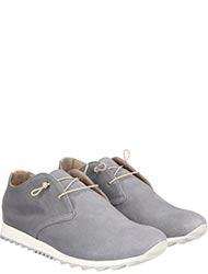 Donna Carolina Sneaker 39.763.041 -030