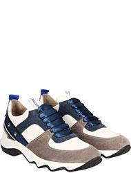 Donna Carolina Sneaker 39.864.121 -002