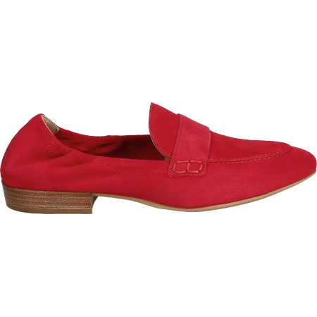 Donna Carolina 39.300.031 - Rot - Seitenansicht